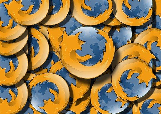 prohlížeč www