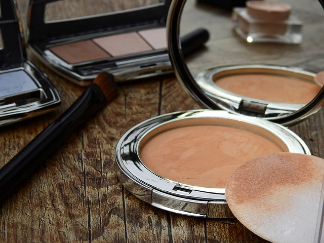 kosmetika pro ženy.jpg
