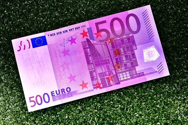 500 euro.jpg