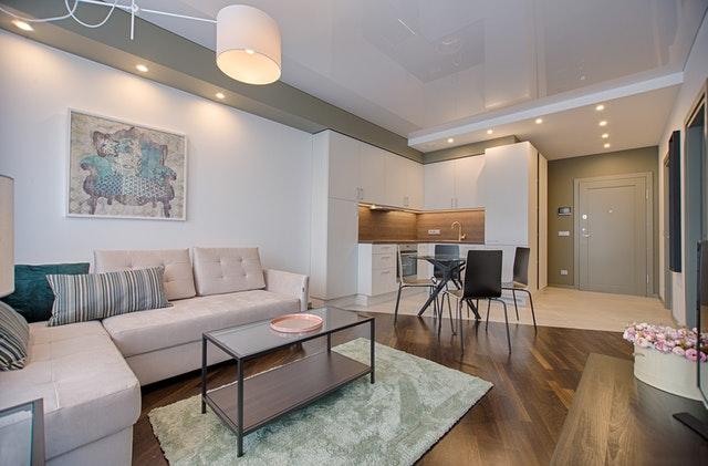 obývací pokoj, kuchyňský kout.jpg