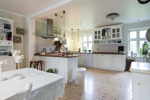 bílá kuchyně.jpg