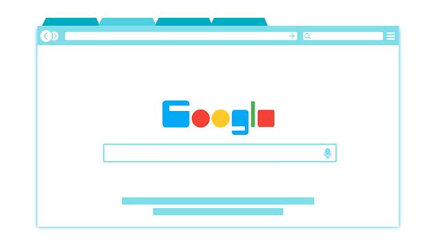 Vyhledávač Google.png
